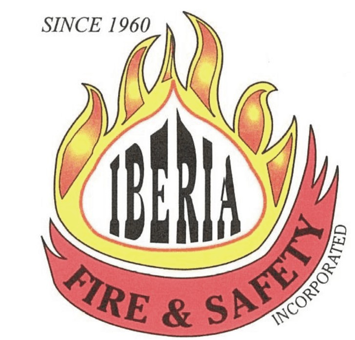 Iberia Fire & Safety.JPG