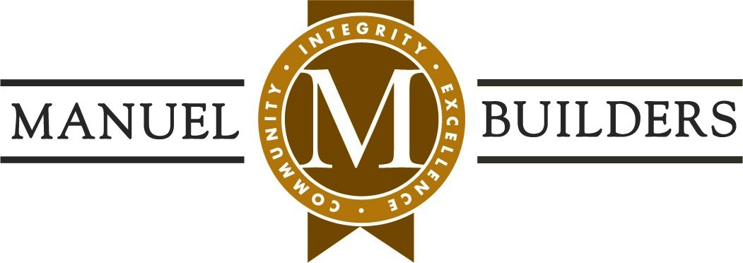 manual builders logo.jpg