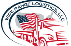 wide range logistics.png